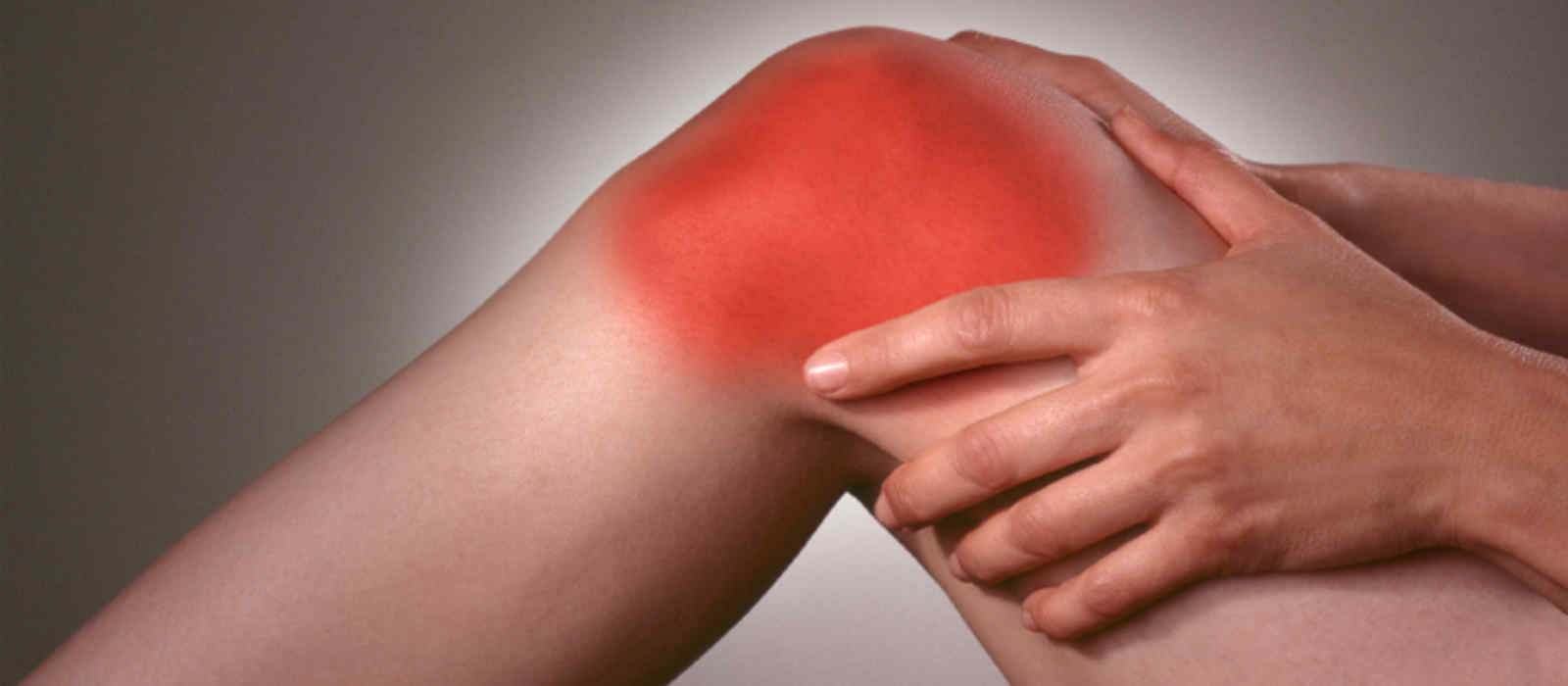 Knieprobleme: Das Kreuz mit dem Knie | Personalfitness