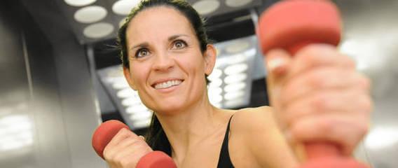 """TV-Coach <b>Silke Kayadelen</b> (Teil 2): """"Dicke sind keine Menschen zweiter - artikel-305-284-120@2x"""