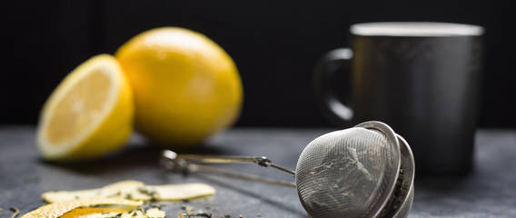 gesund essen macht brot wirklich dick ern hrung tipps. Black Bedroom Furniture Sets. Home Design Ideas