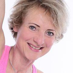 EMS-Training: Muskeln unter Strom   Fitness-Tipps