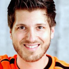 gefunden zu Marc Reuland auf http://www.olympia-news.de