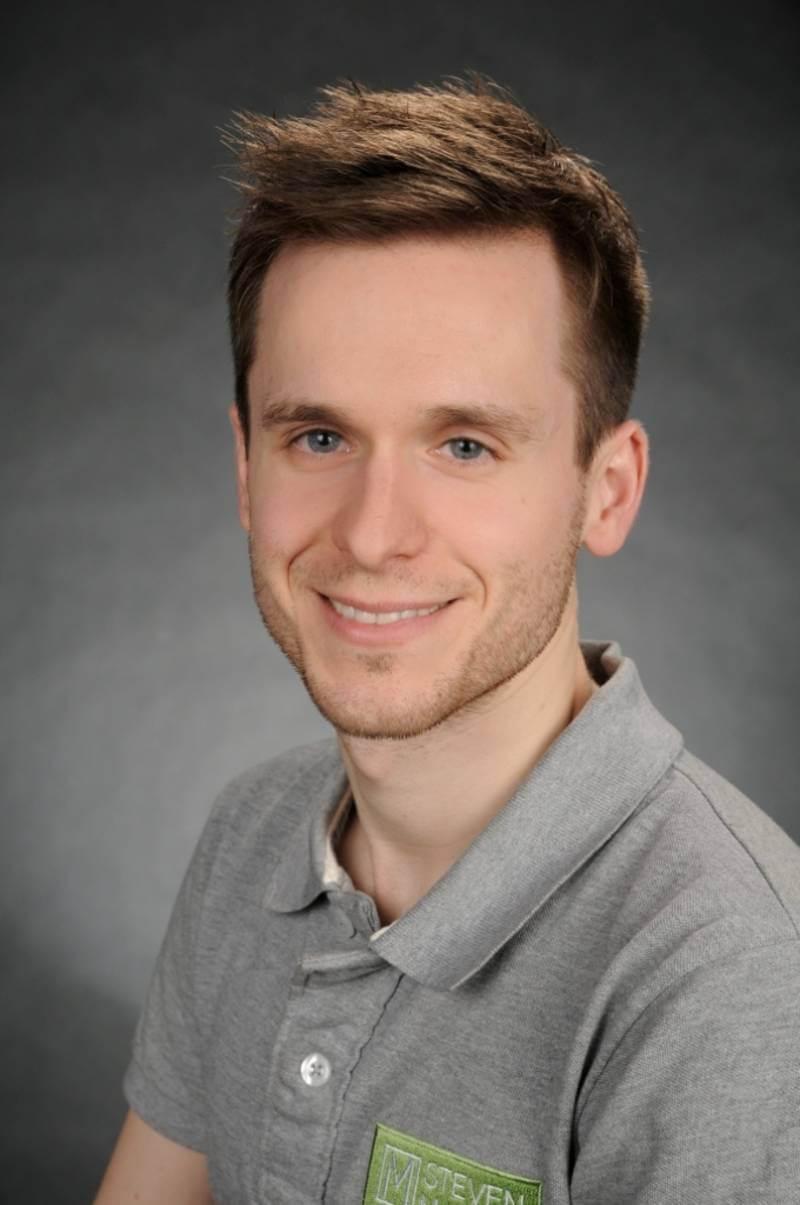 <b>Stefan Armbruster</b> - trainer-4369-zoom