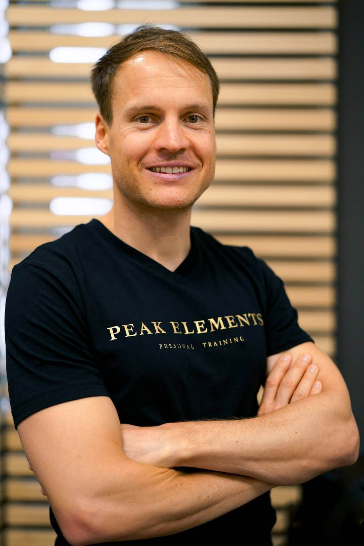 philipp schmidt gepr fter personal trainer in dresden. Black Bedroom Furniture Sets. Home Design Ideas
