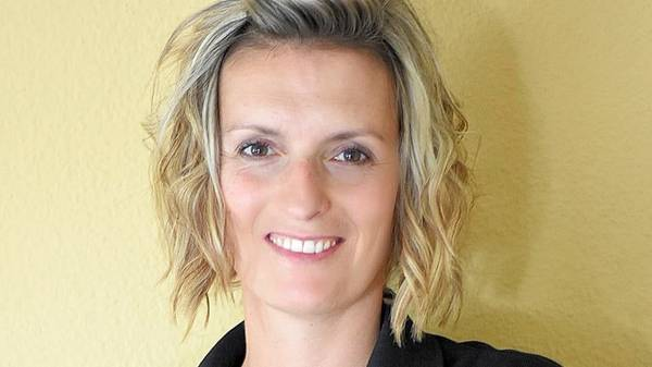 <b>Katja Wolfram</b>-Groll - trainer-5140-mail