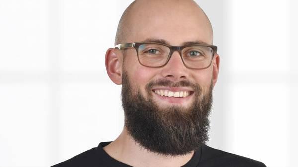 Trainer GerГјchte